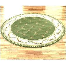 round area rugs full size of foot round area rugs wide square rug light round area rugs