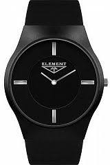 <b>33 Element</b> - Q-<b>watch</b>.ru