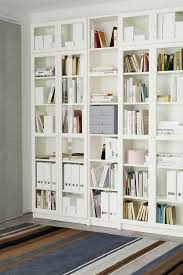 670 best living rooms images on modular bookcase ikea