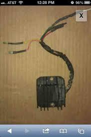 ktm exc cdi rectifier need help ktm forums ktm 1997 ktm 250exc cdi rectifier need help imageuploadedbymo 1362767460 485874