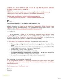 Cover Letter Pdf Or Cover And Paste Cover Letters Job Application