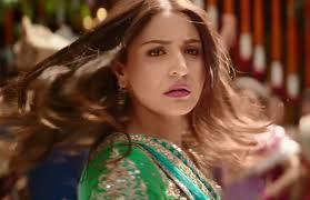 Anushka Sharmas Sultan Inspired Easy Eye Makeup Ideas For
