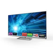 tv 80 inch. review: vizio m801d-a3r 80-inch m-series led smart tv tv 80 inch