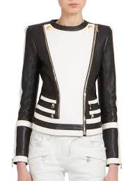 balmain suit balmain mens jacket balmain leather jacket