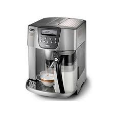 <b>Кофемашина DeLonghi ESAM</b> 4500, купить по цене 29693 руб с ...