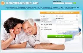 Site de rencontre gratuit et payant