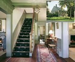 american home interior design. Early American Homes Home Interior Design T