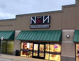 Adult toy stores saginaw mi
