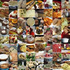 food tumblr collage. Delighful Food Miscellaneous Intended Food Tumblr Collage