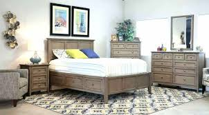 Fairmont Bedroom Furniture Tags Designs Bedroom Furniture Designs Bedroom  Furniture Sets Designs Retrospect Bedroom Furniture Fairmont .
