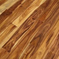floor acacia wood flooring fearsome picture ideas acacia engineered wood flooring reviews