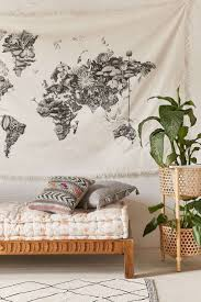 Tapestry Bedroom 17 Best Ideas About Bohemian Tapestry On Pinterest Tapestry