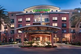 courtyard los angeles burbank airport 173 2 1 3 updated 2019 s hotel reviews ca tripadvisor