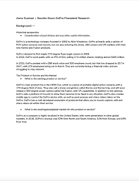 about me narrative essay job experiences