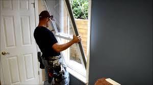 Window Installer Scunthorpe