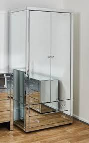 Mirrorred furniture Art Deco Mirrored Furniture Invitinghomecom Mirror Furniture Mirrored Furniture Cheap Mirrored Furniture