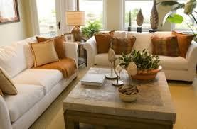 apartments for rent in garden city ks. Exellent City APARTMENTS FOR RENT IN Garden City KS  3 Results With Apartments For Rent In City Ks D