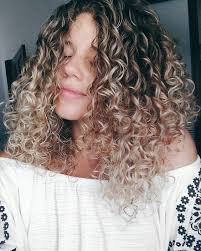 Hairstyles For Long Curly Hair 26 Inspiration Pinterest Infinite R Curly Cachos Cabelo Hairstyles For Curly