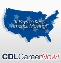 Entry Level Truck Driver Local Cdl Training Seattle Wa Job In