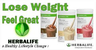 Herbalife Meal Plan Herbalife Diet Plan What Is Herbalife
