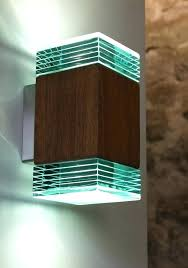 outdoor light photocell outdoor lighting outdoor wall light photocell dusk to dawn light sensor outdoor led lithonia lighting wall mount outdoor led flood