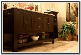 bathroom vanities chicago area. bathroom vanities chicago area i