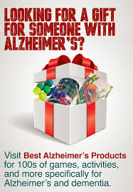 hundreds of gift ideas for alzheimer s and dementia games activities dvds activity books and sensory stimulating s specifically for someone with