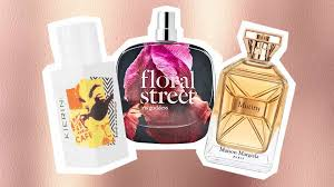 confidence boosting fragrances