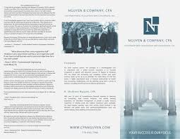 Design Dynamics Costa Mesa Nco Cpa Brochure 1 Pages 1 2 Text Version Anyflip