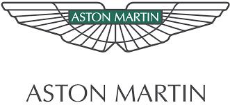 Bild - Aston Martin Logo.png | Need for Speed Wiki | FANDOM powered ...