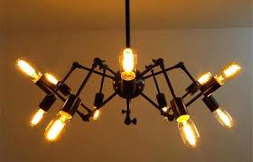 pendant lights pendant lights canada