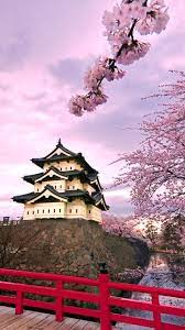 Japan iPhone Wallpapers - Top Free ...