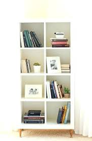 shelves without drilling outstanding putting up holes shelf modern small size hang wit