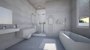 bathroom designer free online. bathroom, captivating virtual bathroom designer free online design tool and tile flooring grey s