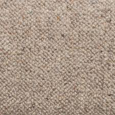 Interior Casual Style Berber Carpet For Traditional And Modern