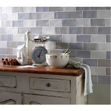 laura ashley artisan amethyst wall tiles