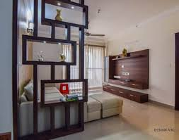 drawing room furniture ideas. Living Room Tv Unit Interior Design Bangalore: Modern By Arc Interiors Drawing Furniture Ideas I