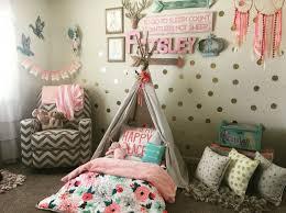 Детската стая е това място от дома където може да бъдете креативни, дръзки и авантюристични като се опитвате да дадете на детето си неговото лично пространство. Hera Bg Strahotni Idei Za Montesori Detski Stai