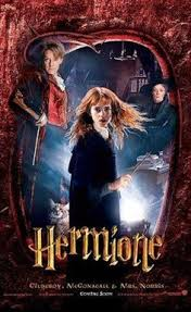harry potter bilder harry potter harry potter  harry potter chamber of secrets characters hermione character poster