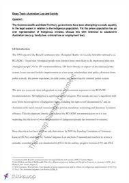 personal essay for education degrees qantas flight attendant cover service marketing essay questions the
