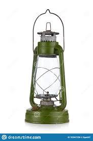 Old Oil Light Old Oil Lamp Stock Photo Image Of Illumination Lamp