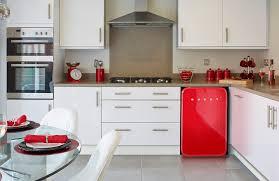 Appliance Stores Nashville Tn Interior Design Modern Cenwood Appliances For Your Kitchen Tools