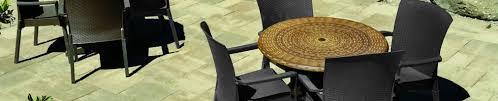 grosfillex sunset patio furniture at