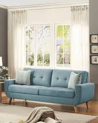 modern sofas. BUY IT Modern Sofas
