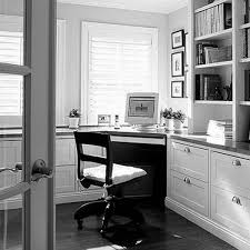 awesome home office ideas. Unique Home Office Decor Ideas : Awesome 12577 White Cabinetry Google Search
