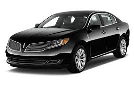 2010 Infiniti M35 Reviews and Rating   Motor Trend
