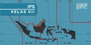 Asean berbatasan dengan laut china timur dan negara nah, itulah sedikit sejarah mengenai asean, dtujuan didirikannya asean dan juga batas wilayah asean berdasarkan letak geografisnya. Letak Geografis Dan Letak Astronomis Indonesia Geografi Kelas 7
