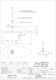 aveo vega tlr taxi landing recognition lights from aircraft spruce vega tl tlr installation manual pdf