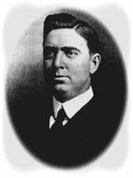 James Lawson Fleming (1867 - 1909) - Genealogy