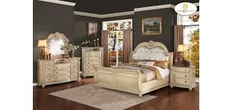 12 Perfect Traditional White Bedroom Furniture Pdftopnet - Blue ...